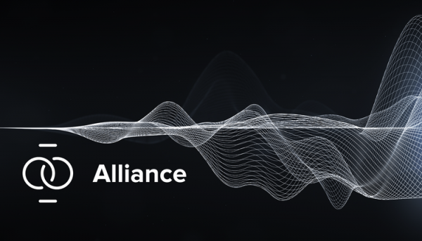 alliance - Cloud ucaas solutions