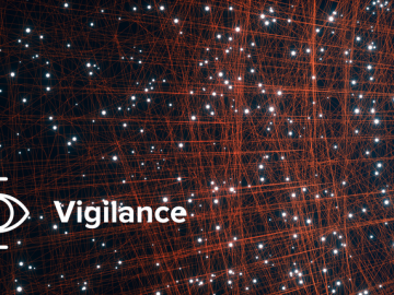 Top Network Monitoring and Surveillance Services