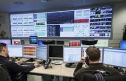 What is a Network Operations Center and What does it do?