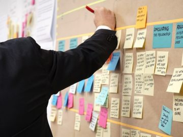 8 Tenets of IT Project Management