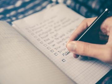 How To Effectively Plan A Project In IT