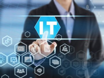 The Process Improvement Impact In Managed IT