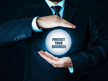 HOW MSPs PROTECT YOUR BUSINESS & INCREASE PRODUCTIVITY