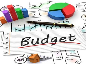 Find Your Budget Plan To Succeed With An MSP
