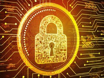 Deciphering Between Hacker Sent & Legitimate Emails