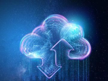 Cloud on Premises Part 1
